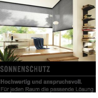 produkte_kachel_sonnenschutz