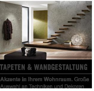 produkte_kachel_tapeten