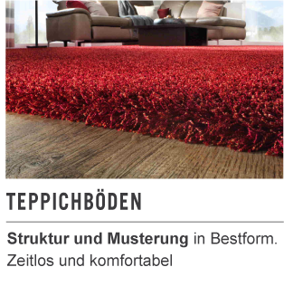 produkte_kachel_teppich