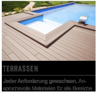 produkte_kachel_terrassen
