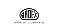 qualitaetservice_logo_ardex