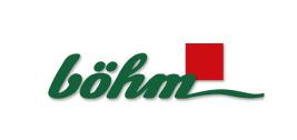qualitaetservice_logo_boehm