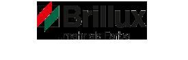 qualitaetservice_logo_brillux