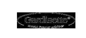qualitaetservice_logo_gardisette