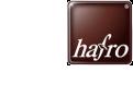 qualitaetservice_logo_hafro
