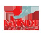 qualitaetservice_logo_kaindl
