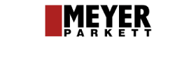 qualitaetservice_logo_meyer