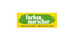 qualitaetservice_logo_morscher