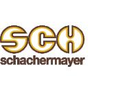 qualitaetservice_logo_schacherm
