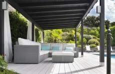terrassen_bild3