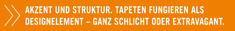 zitat_tapeten